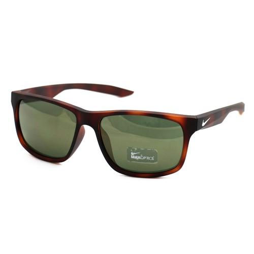 Nike Men Sunglasses Essential Chaser M 207 Tortoise Full Rim 59 16 140