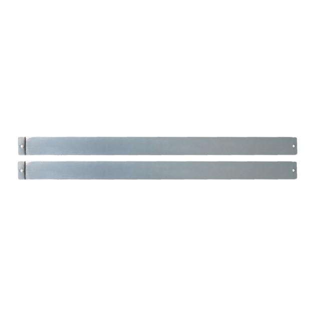 Studio Designs Light Pad Support Bars