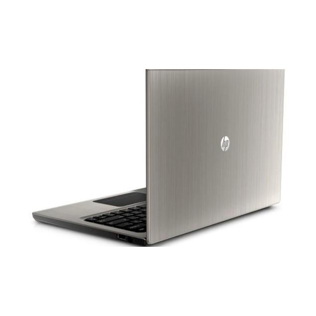 HP Folio 13 Intel  i5 4GB 128GB SSD Windows 10 Home WiFi PC