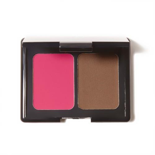 e.l.f. Aqua Beauty, Aqua-infused Blush and Bronzer,