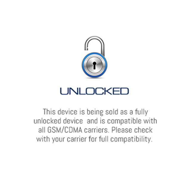 Apple iPhone 6 64GB Verizon GSM Unlocked T-Mobile AT&T 4G LTE Smartphone - Gold - B Grade