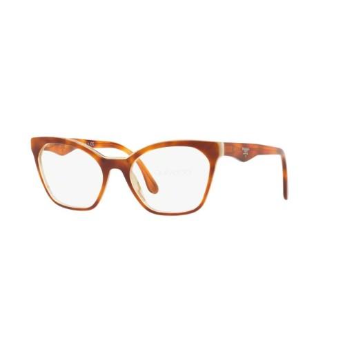 Prada 09UV TH71O1 - Eye Glasses