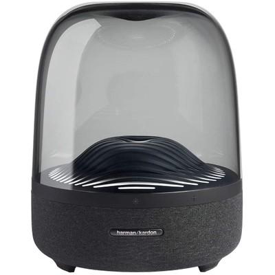 Harman Kardon Aura Studio 3 - Wireless Speaker