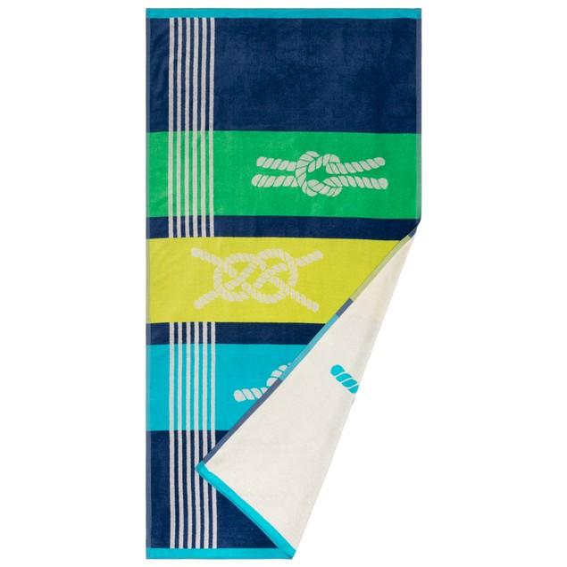 Superior Beach towels