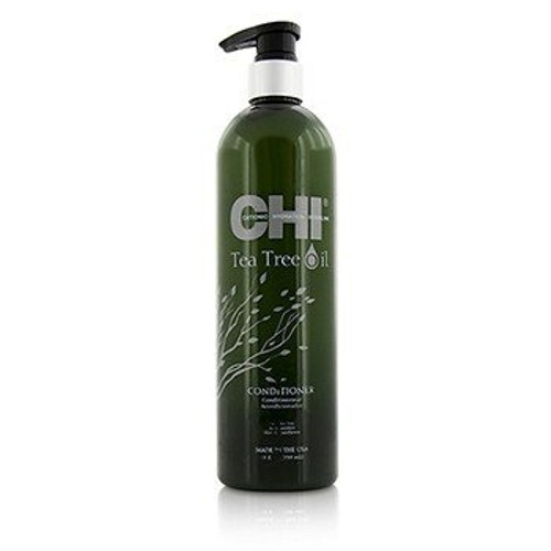 CHI Tea Tree Oil Conditioner