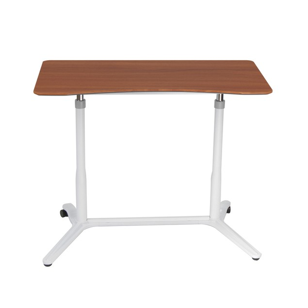 Calico Designs Sierra Adjustable Height Desk
