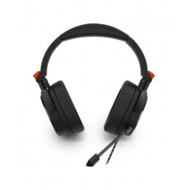 STEALTH C6-300 Premium Gaming Headset Multi Format