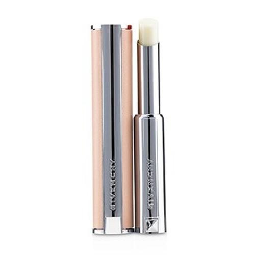 Givenchy Le Rose Perfecto Beautifying Lip Balm - # 000 White Shield