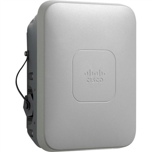 Cisco AIR-CAP1532I-A-K9 Wireless Access Point (Certified Refurbished)