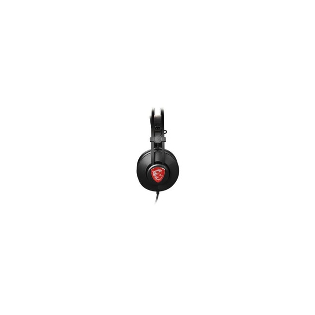 MSI H991 Wired PC Gaming Headset with Microphone (Used - Good)