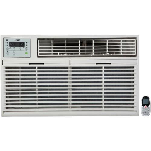 Arctic King 14,000 BTU 230V Through-the-Wall Air Conditioner w/ Heat, WTW14ER5A