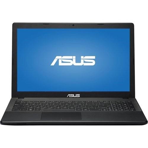 "Asus X551MAV-HCL1201E 15.6"" 500GB N2830 Win10H,Black (Used - Good)"