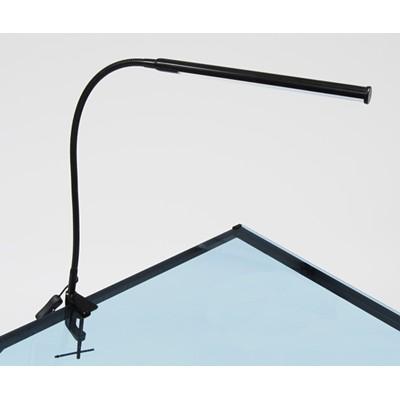 Studio Designs LED Bar Lamp