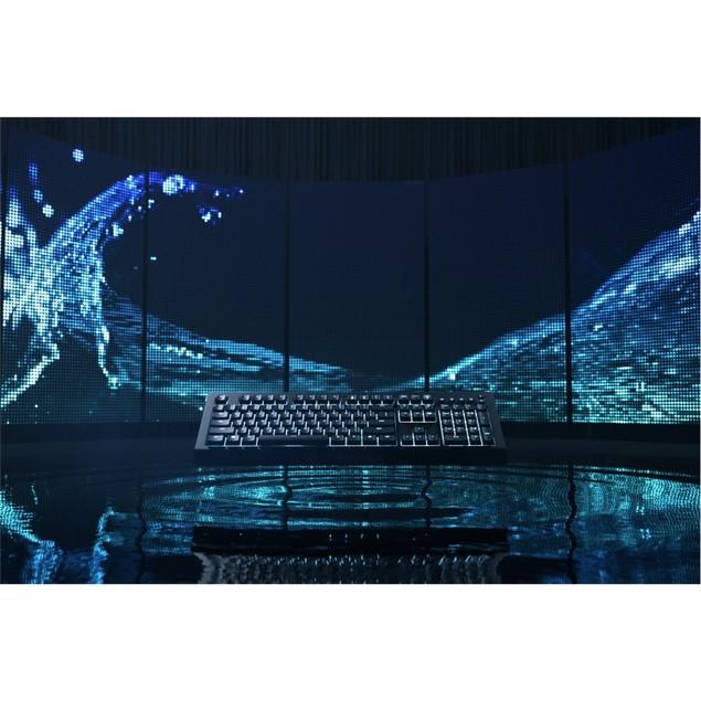 Razer Cynosa V2 Gaming Keyboard, w/ Chroma RGB Lighting