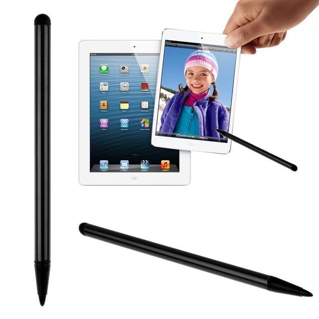 TouchScreen Pen Stylus