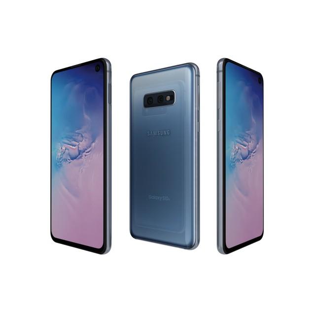 Samsung Galaxy s10e 128GB Blue T-Mobile