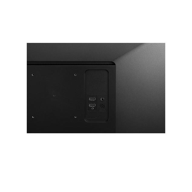 "LG 32MN60T-B 1080p 32"" IPS Monitor (Used-Good)"