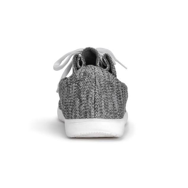 Muk Luks Men's Liam Sneakers