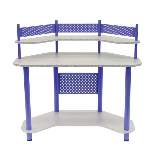 Calico Designs Study Corner Desk