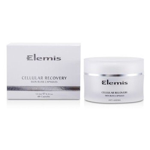 ElemisCellular Recovery Skin Bliss Capsules