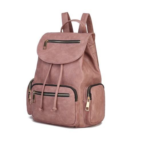 MFK Collection Caroline Backpack by Mia K.