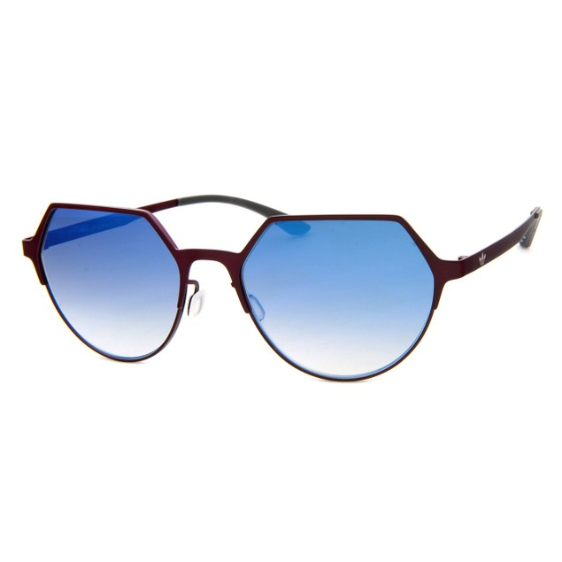 SUNGLASSES ADIDAS  BLACK  WOMAN AOM007-010-000
