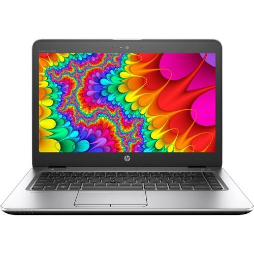 HP Elitebook 840 G4 Intel i5 16GB RAM 512 SSD Win 10   WiFi B
