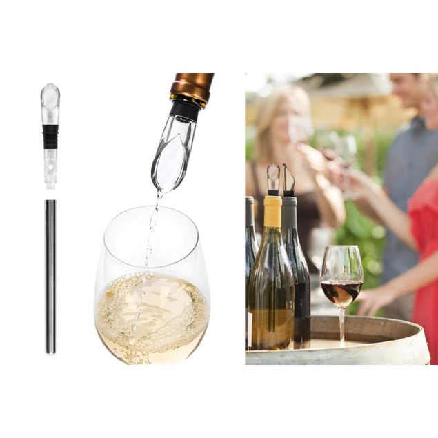 Wine Cooling Stick