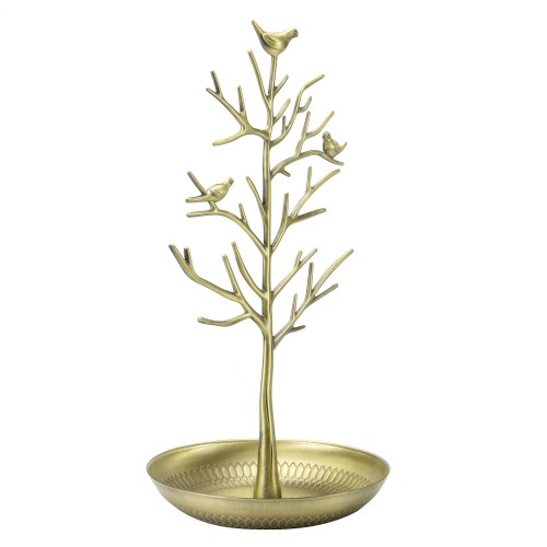 Tree Jewellery Display Stands | MandW Gold