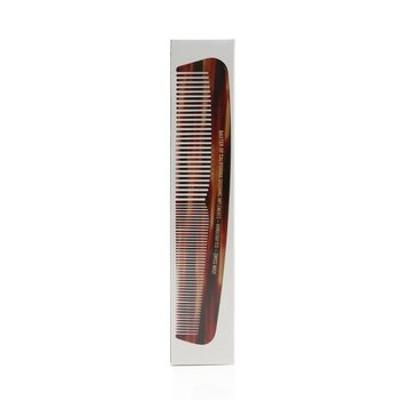 Baxter Of California Large Combs (7.75