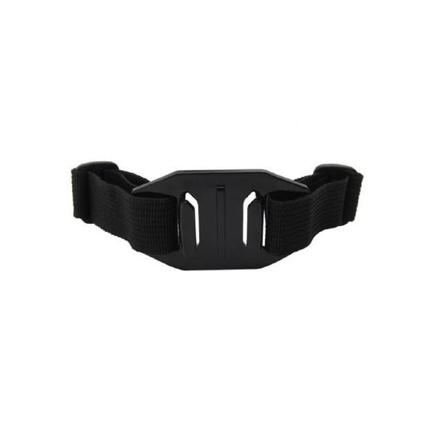 Helmet Strap for Go Pro