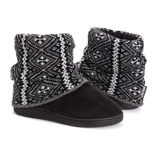 MUK LUKS ® Women's Raquel Slippers