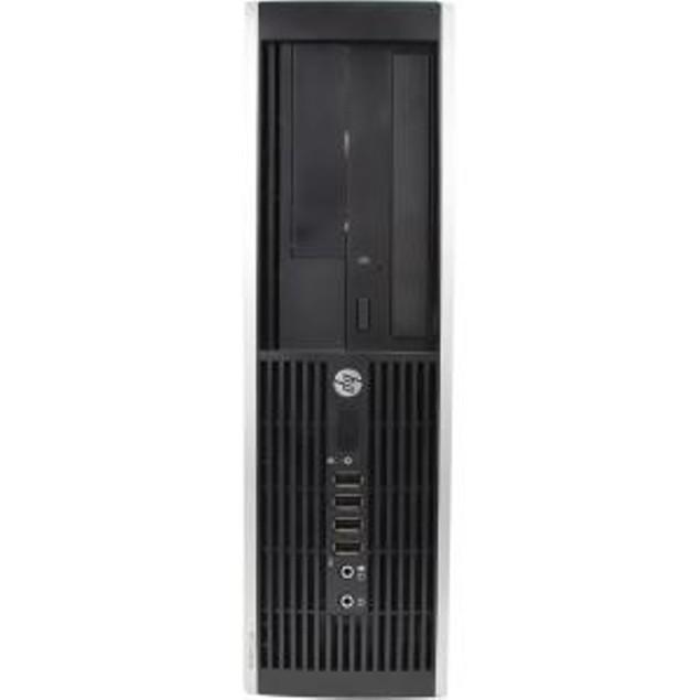 HP 8300 Desktop Intel i5 8GB 500GB HDD Windows 10 Professional