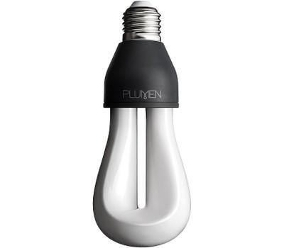 12-Pack: Plumen Designer LED Light Bulbs Was: $99.99 Now: $69.99.
