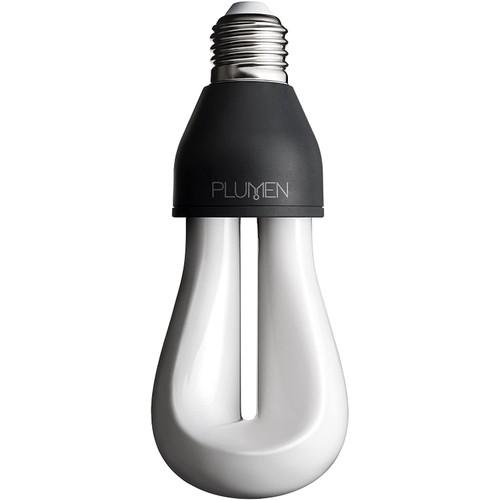 12-Pack: Plumen Designer LED Light Bulbs