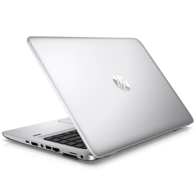 HP EliteBook 840 G3 i5-6300U 2.40Ghz 8GB RAM 256GB SSD Win 10 Pro B Grade