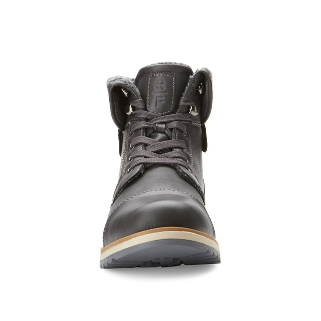 Reserved Footwear Men's Carswell Boot