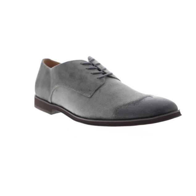 Steve Madden Mens M-Viktor Casual Shoes