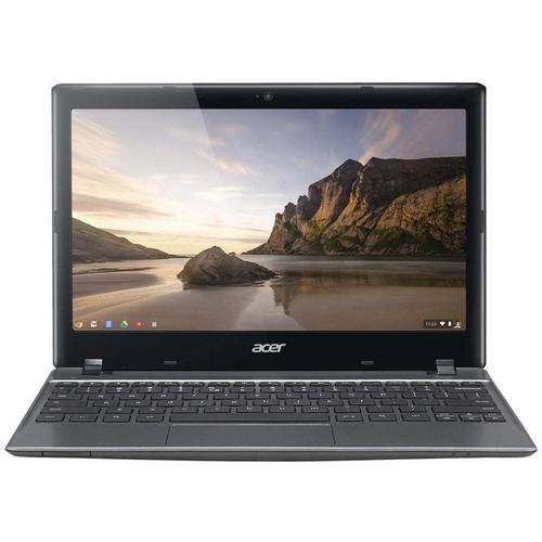 Acer chromebook C720-2848