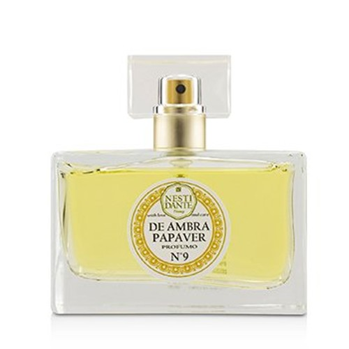 Nesti Dante De Ambra Papaver Essence De Parfum Spray N.9