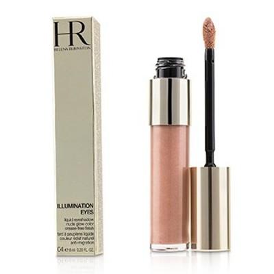Helena Rubinstein Illumination Eyes Liquid Eyeshadow - # 02 Pink Nude