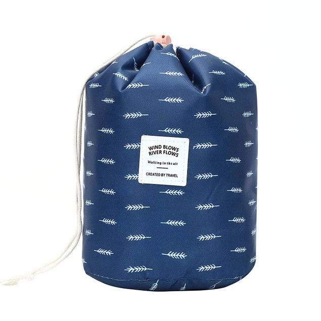B2G1 Free Portable Cosmetic Bags