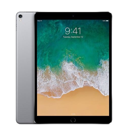 "Apple iPad Pro 10.5"" A1709 Wifi 64GB Space Gray - Grade A Refurbished"