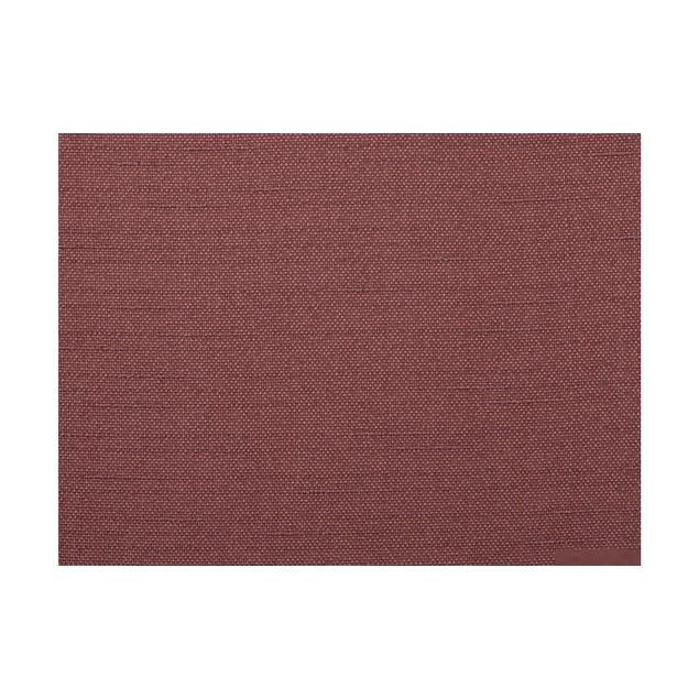 "Liz Claiborne Quinn Basketweave 50"" W x 63"" L Single Curtain Panel, Artisan"
