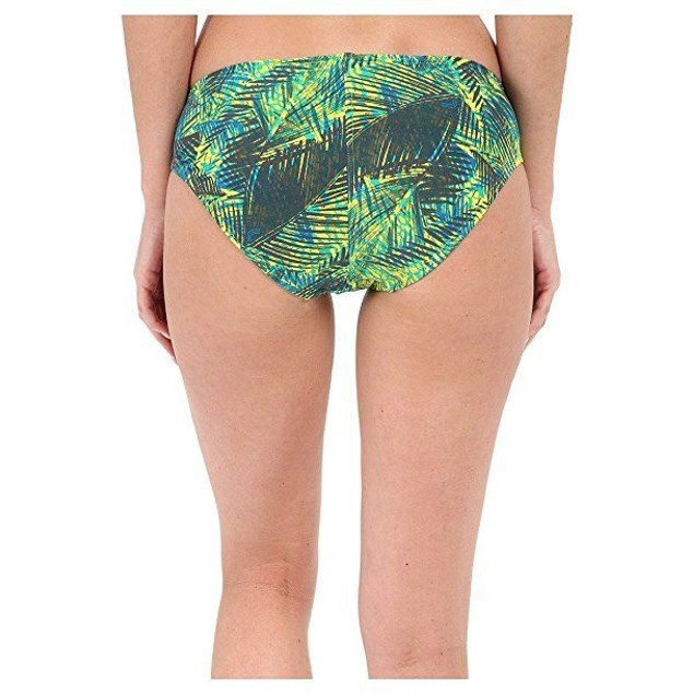 Lole Women's Carribean Bottoms Spring Tropical SZ: S