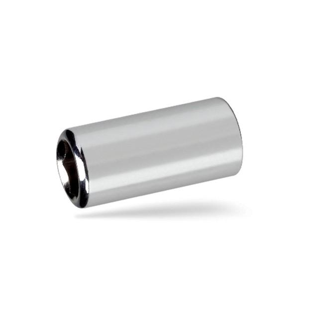 Powerbuilt 1/4-Inch Drive Bit Coupler Fits 1/4-Inch Bits - 641689