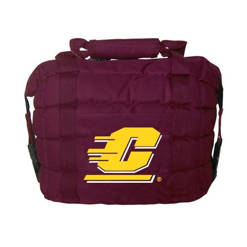 Rivalry Central Michigan Cooler Bag