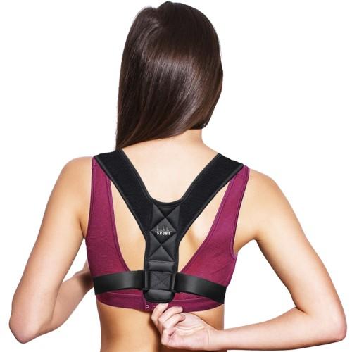 Nicole Miller Sport Posture Corrector