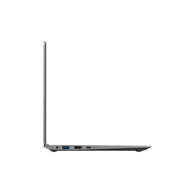 """LG Gram 3Z990-A.AAS5U1 13.3"""",Dark Silver(Certified Refurbished)"""