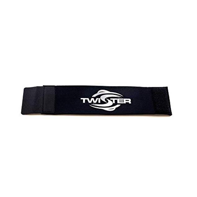 Twister T4 Neoprene Cuff T4
